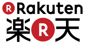 Hướng dẫn mua hàng online trên Rakuten.co.jp