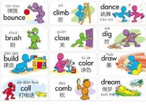 Cập nhật từ khóa mua hàng trên các trang Taobao-Tmall-Alibaba